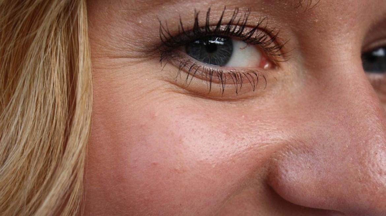 Cómo atenuar las arrugas