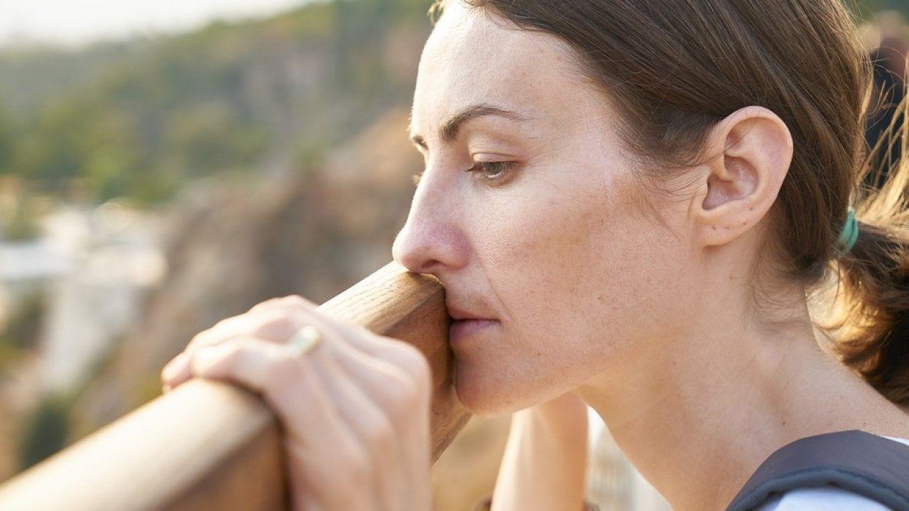 Tips para tener una piel perfecta