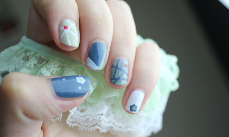 Cómo fortalecer las uñas