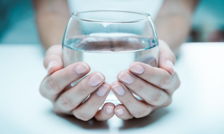 vitaminas ayudan a la piel
