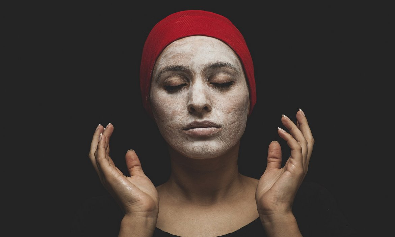 limpieza profunda de la piel