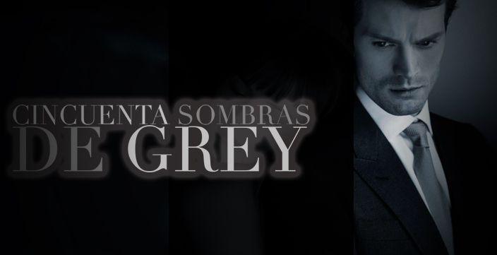 50-Sombras-de-Grey