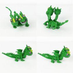https://tiendafriki.net/producto/figura-como-entrenar-a-tu-dragon-pelicula-terrible-terror-decorativo-how-to-train-your-dragon-cinefilo-tienda-friki/