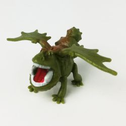 Figura Como entrenar a tu dragon peliculas Decorativo Gronckle How to Train Your Dragon cinéfilo tienda friki