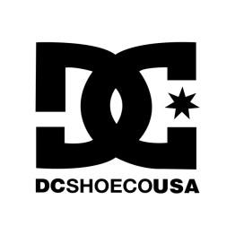 Accesorios DC