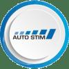 Función Auto Stim Globus