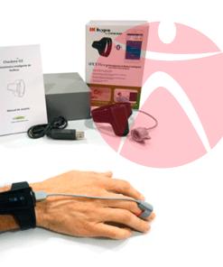 BCOxySI-Pulsioximetro-4-