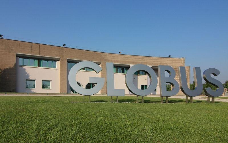Globus TiendaGlobus