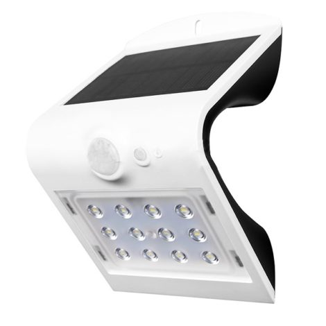 Aplique-LED-Solar-Fly-1.5W-con-Sensor-Movimiento-1