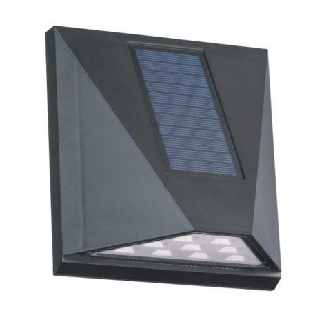 Aplique-LED-Solar-Strong-con-Sensor-Crepuscular