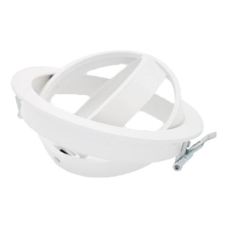 Aro-Circular-Basculante-para-Bombilla-LED-AR111