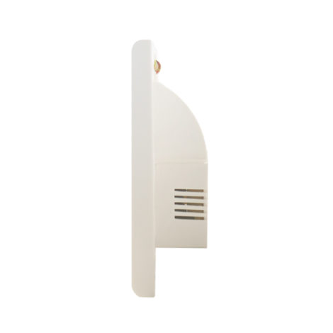 Baliza-LED-con-Sensor-PIR-Nomis-Square-1.2W-3
