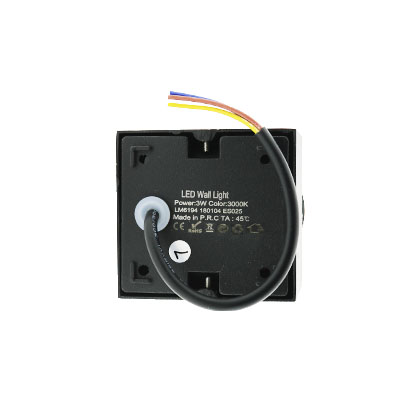 Baliza-LED-de-Superficie-3W-iP541-1