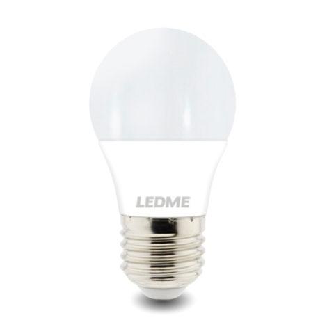 Bombilla-LED-A60