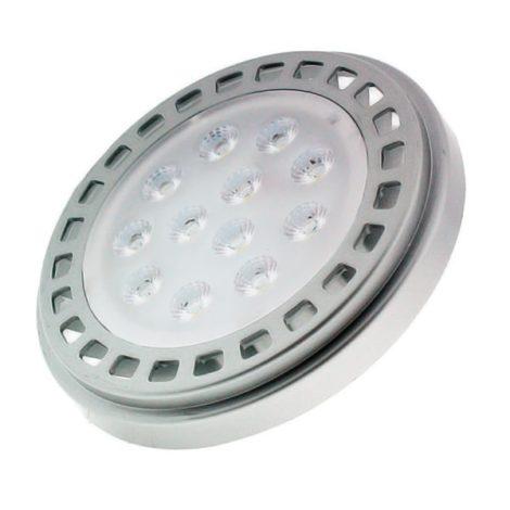 Bombilla-LED-AR111-15W-120