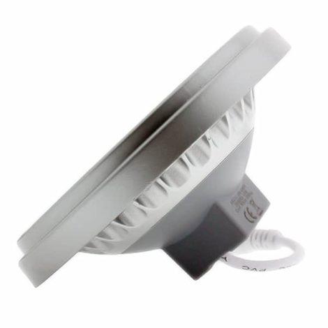 Bombilla-LED-AR111-15W-1202