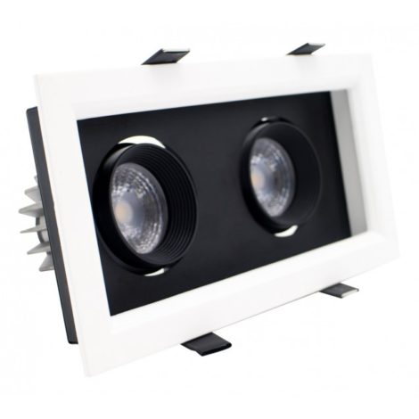 Cardan-Fine-doble-para-Modulo-LED-Cree-7070-12W-1