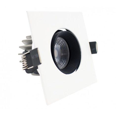 Cardan-individual-para-Modulo-LED-Cree-7070-12W