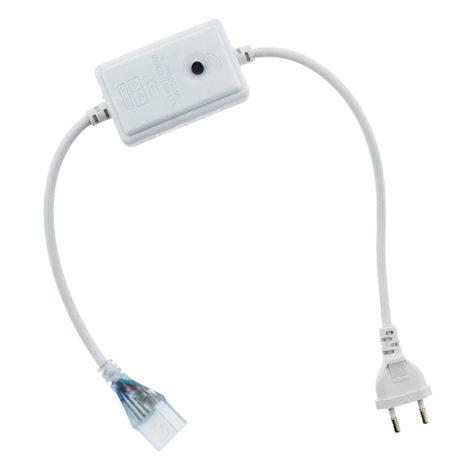 Controlador-LED-RGB-220V