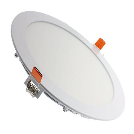 Downlight-panel-LED-circular-20W-1640LM