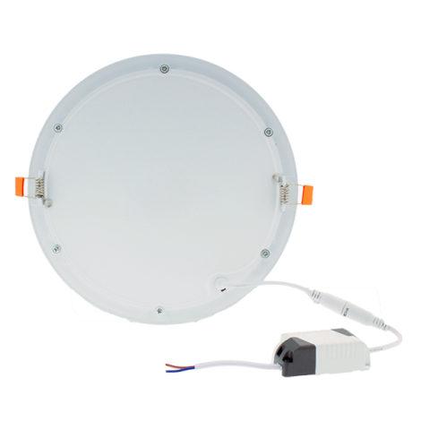 Downlight-panel-LED-circular-20W-1640LM2