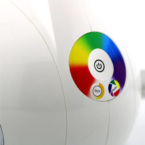 Flexo-LED-FullColor-6W-Dimmable-5