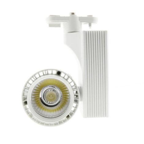 Foco-LED-para-carril-Navi-30W-MonofAsico-2