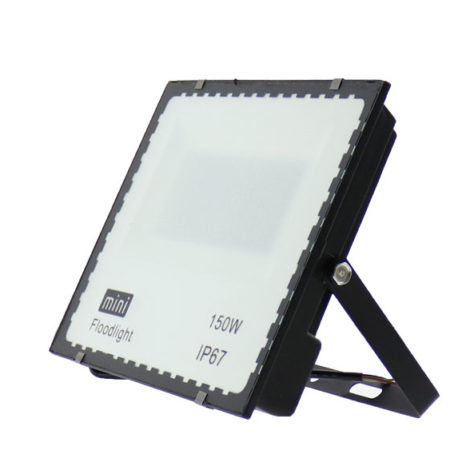 Foco-proyector-LED-SMD-Mini-150W