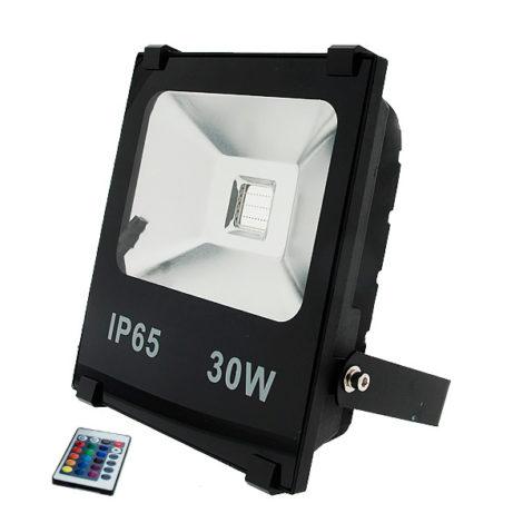 Foco-proyector-LED-SMD-RGB-30W