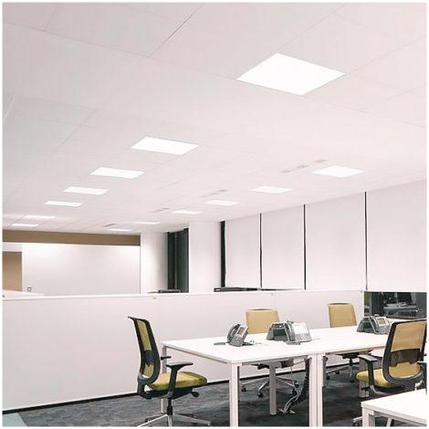 Panel-LED-60X60-cm-36W-Marco-Blanco3