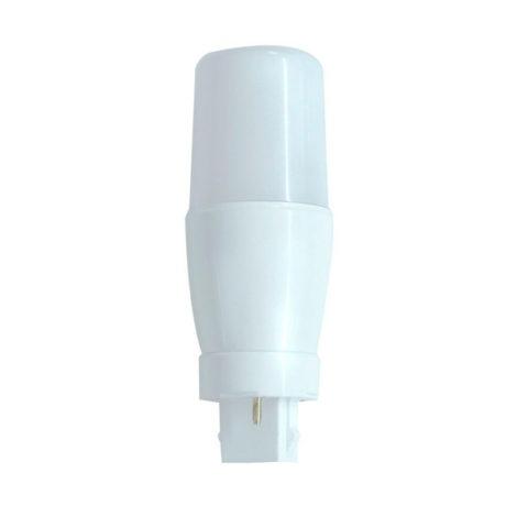 bombilla-led-g24-2pin-7w