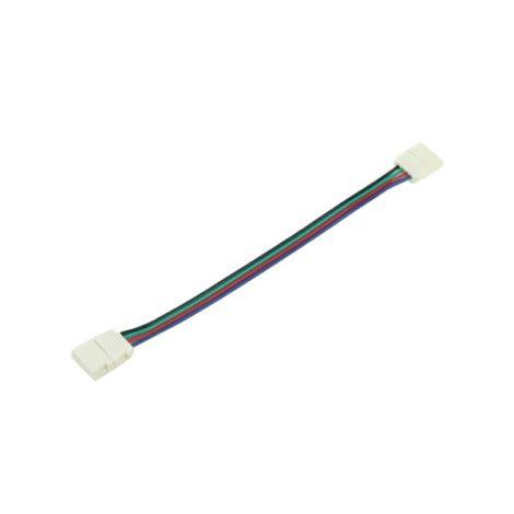 doble-conector-tira-led-rgb-smd5050