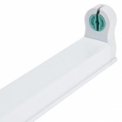 soporte-para-tubo-led-600mm