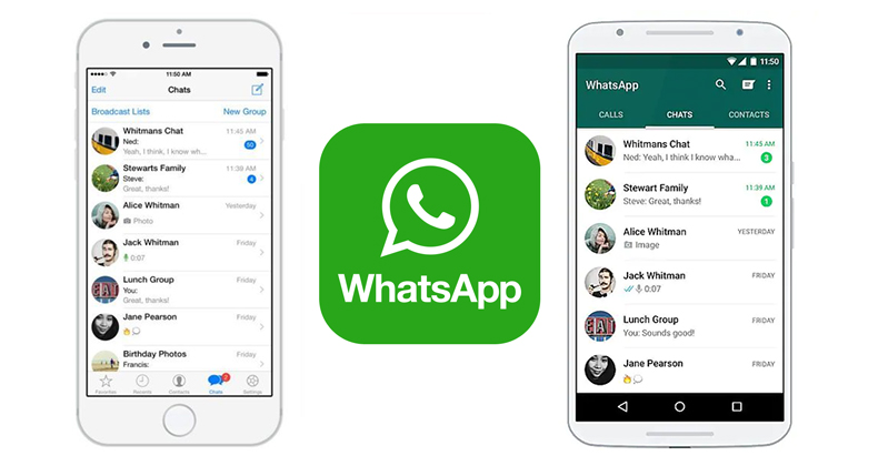 whatsapp traspaso de datos a facebook