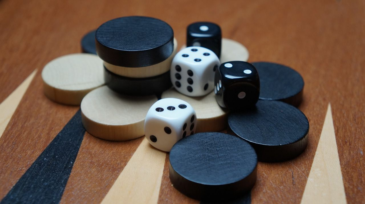 mejores juegos de mesa