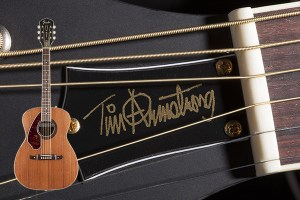 fender-tim-armstrong