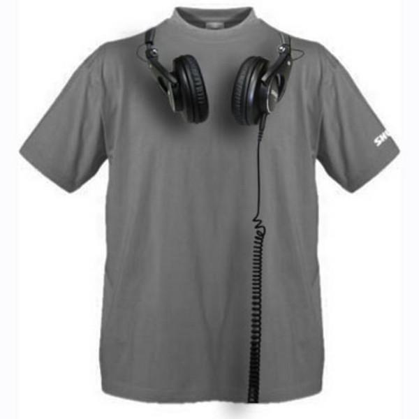 preview.camiseta.shure.auriculares