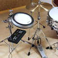 DTX_SIDESNARE.sitesnare