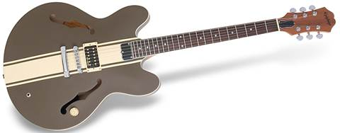 epiphone.guitar.e036