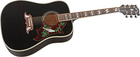 gibson.acoustic.image009