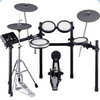 The-New-Yamaha-DTX562K-Electronic-Drum-Kit.