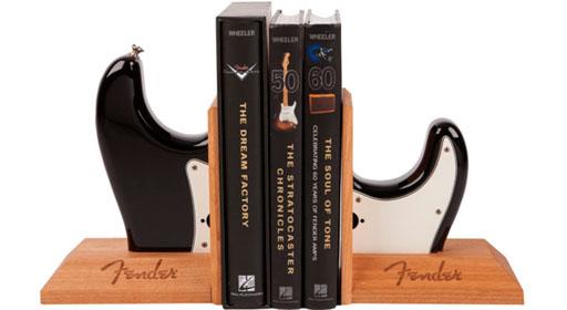 fender.stratocaster.book.soportelibros