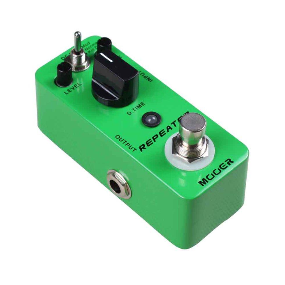 mooer-audio-repeater-digital-delay-pedal-3853-p