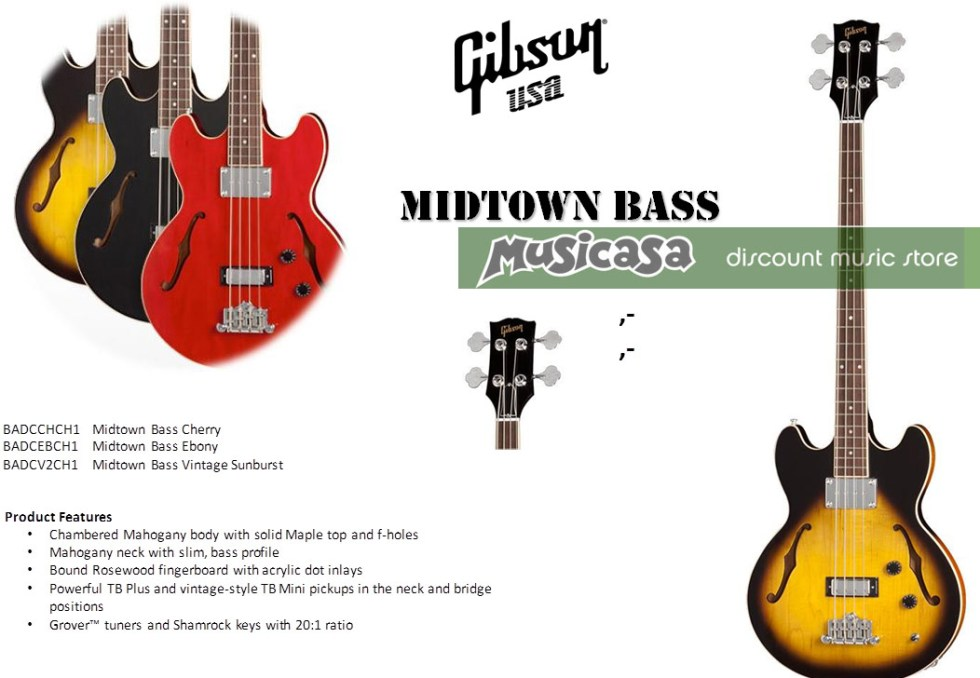 Gibson-USA-designed-the-Mid