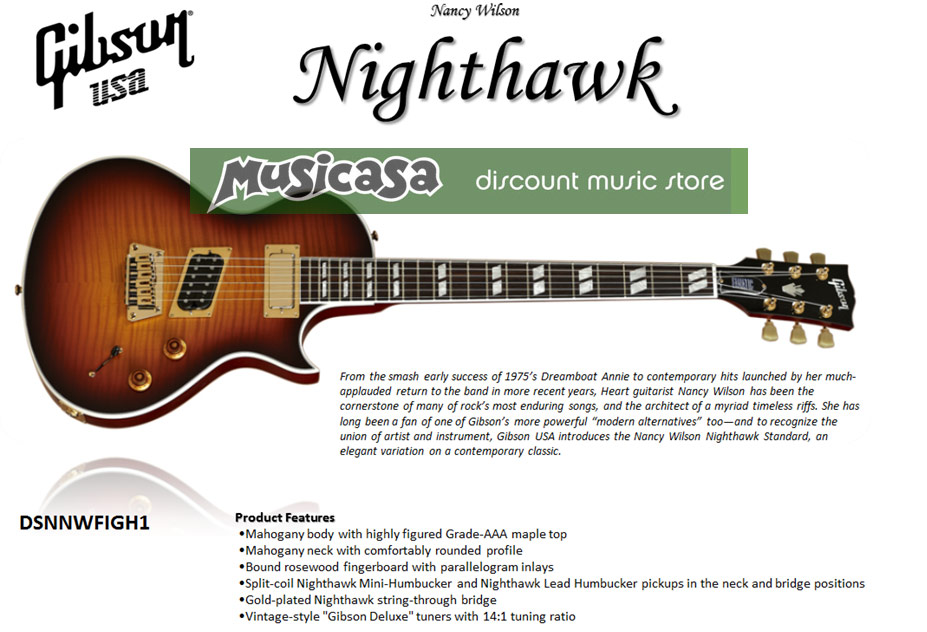 Nancy-Wilson-Nighthawk
