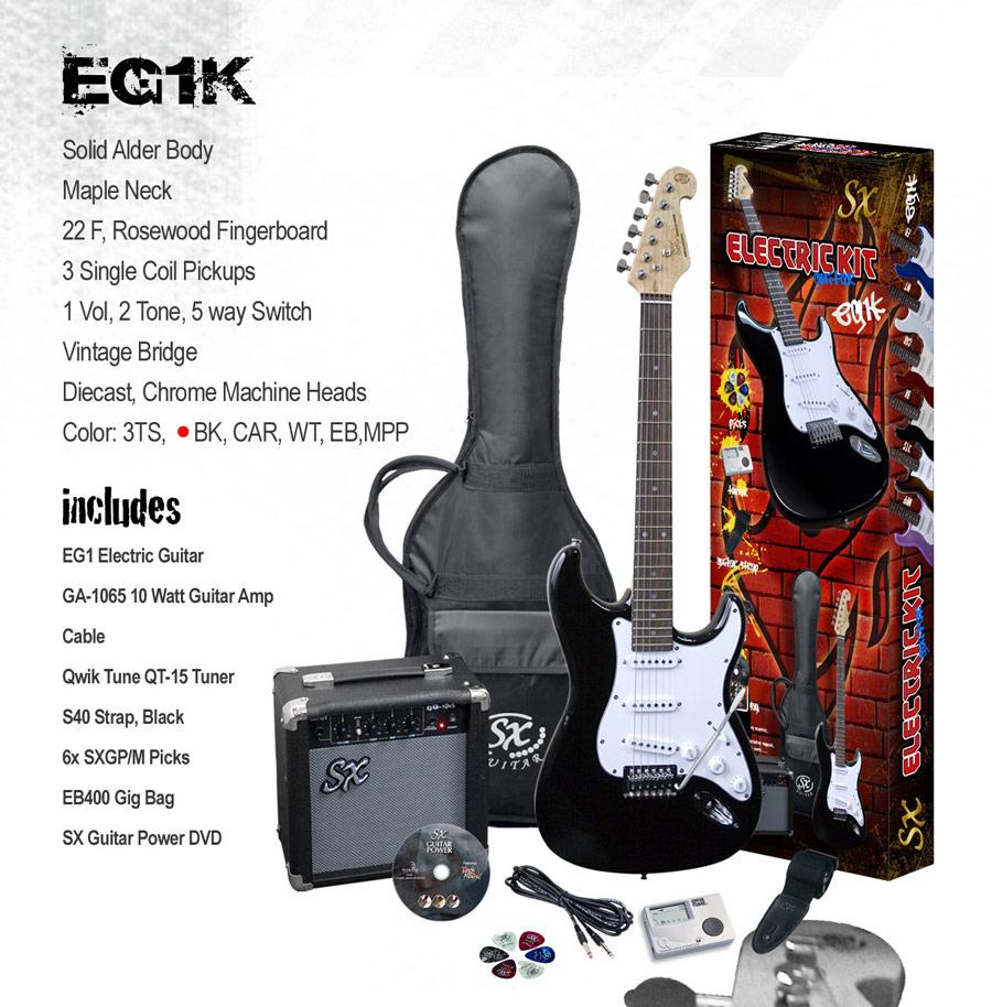 sx-guitar-pack-eg1k