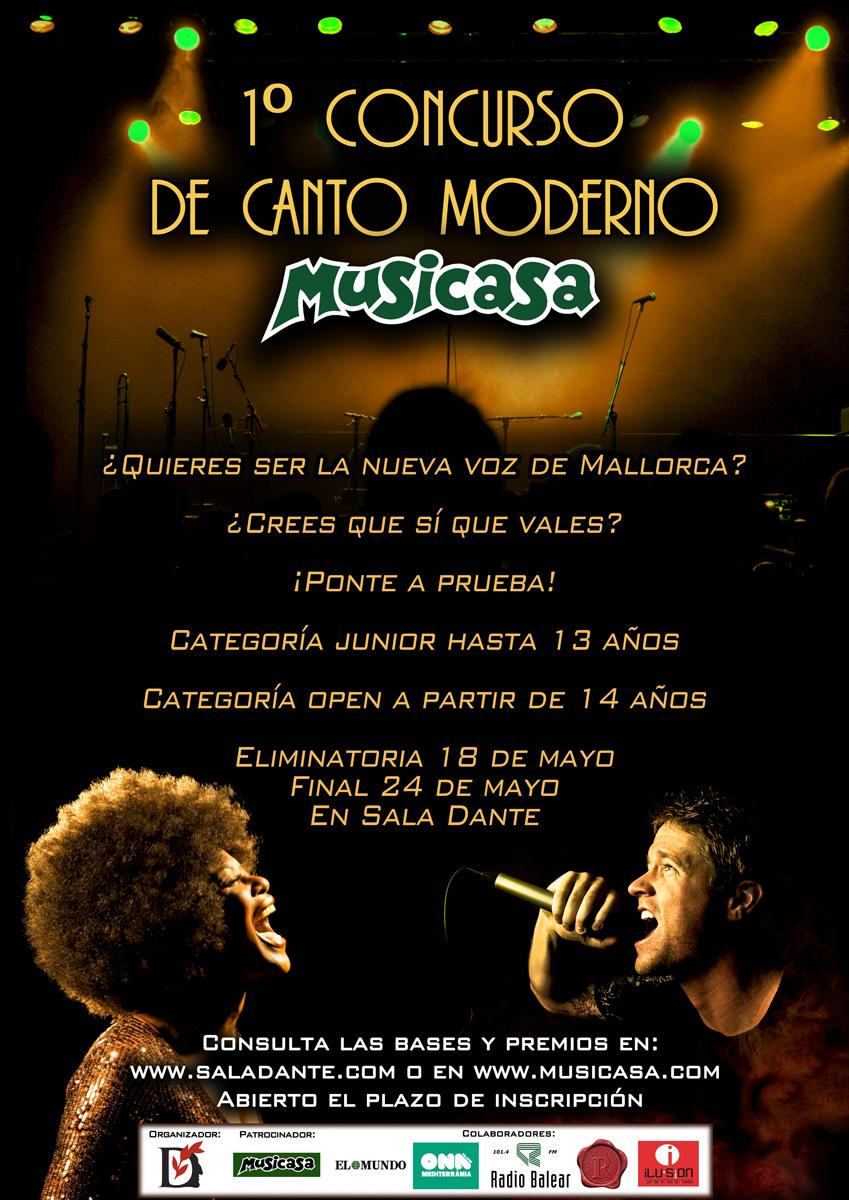 Concurso_Musicasa_Web