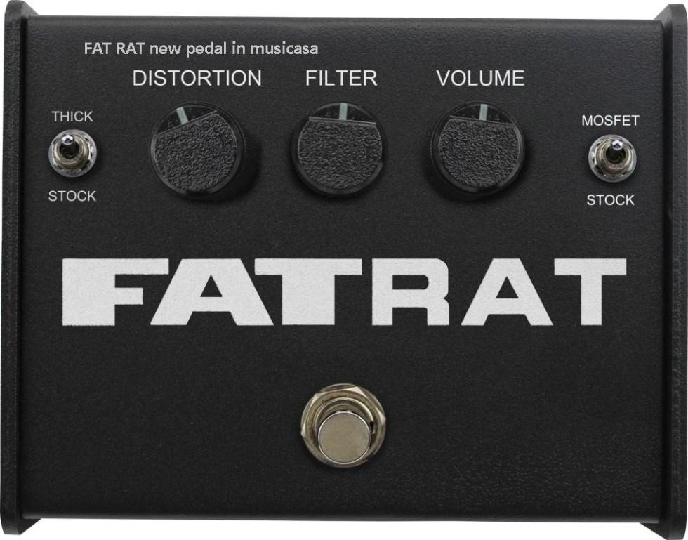 FAT RAT.proco