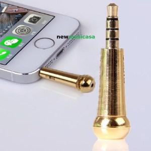JOYO IMIC Mini Microphone Recorder iPhone iPad iPod