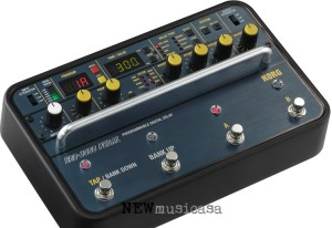 pedal korg musicasa -SDD3000_detail1